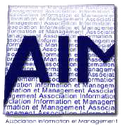 AIM Association Information Management